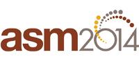 asm2014_logo_notype