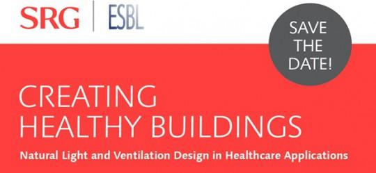 healthcare workshop flyer