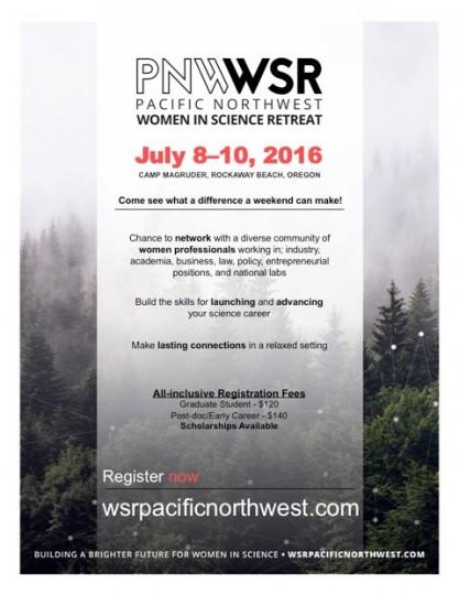 PNWWSRflyer_2016