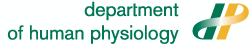 Learn more about the Department of Human Physiology