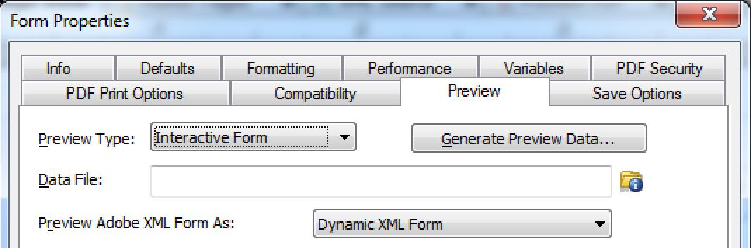 PDF: making text fields grow to accommodate text | Developments