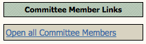 Committee member link