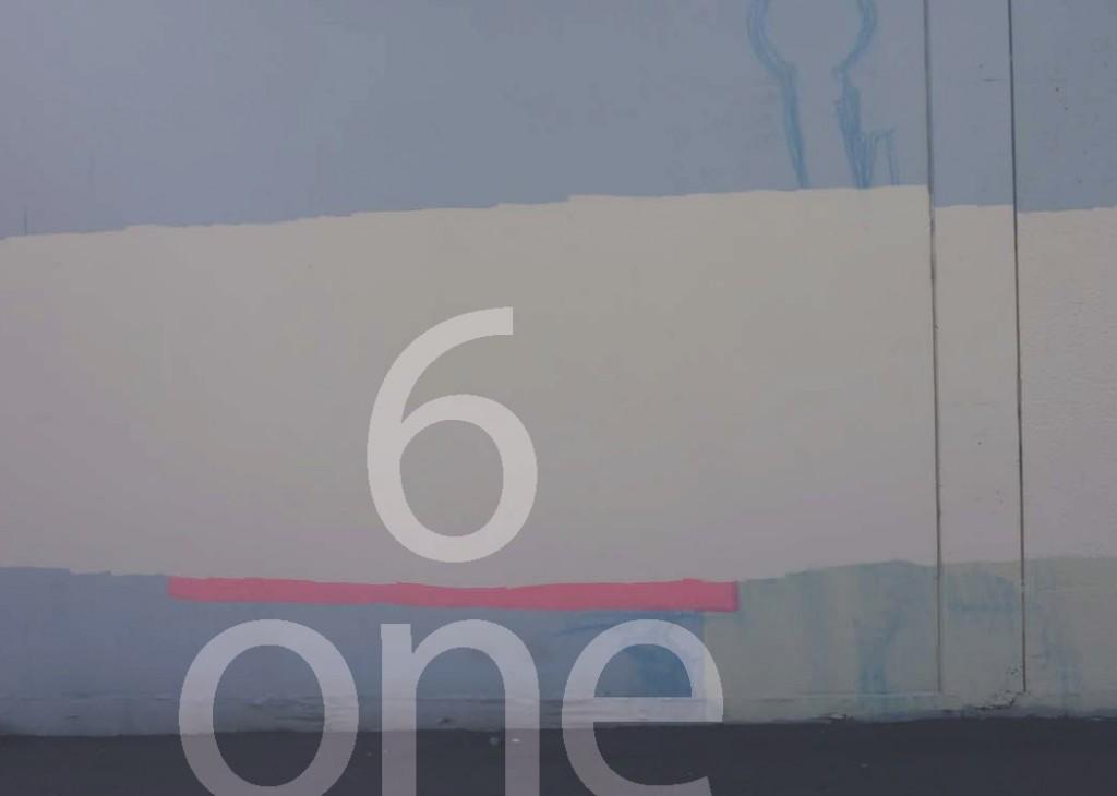 6 onePROMO-1024x730