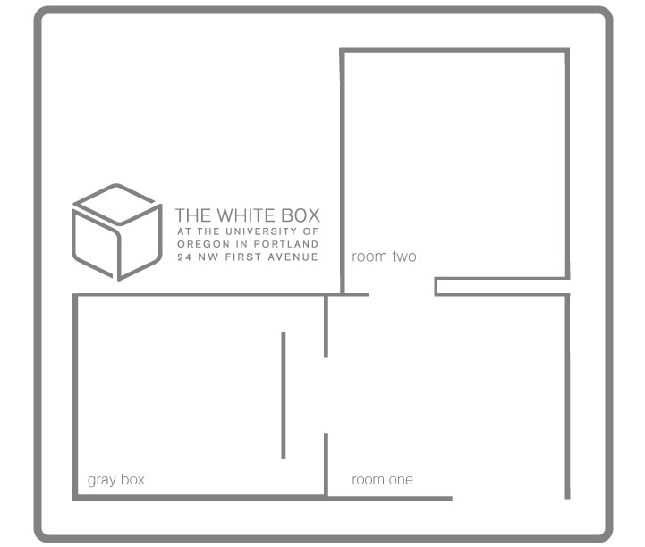 white-box-floor-plan