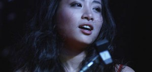 takao-dancer-yi-singing