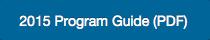 2015 program guide button