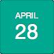 April-28