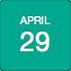 April-29