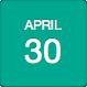 April-30