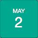 May-2