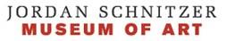 JSMA logo