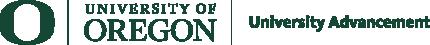 University of Oregon Advancement