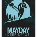 Mayday Poster