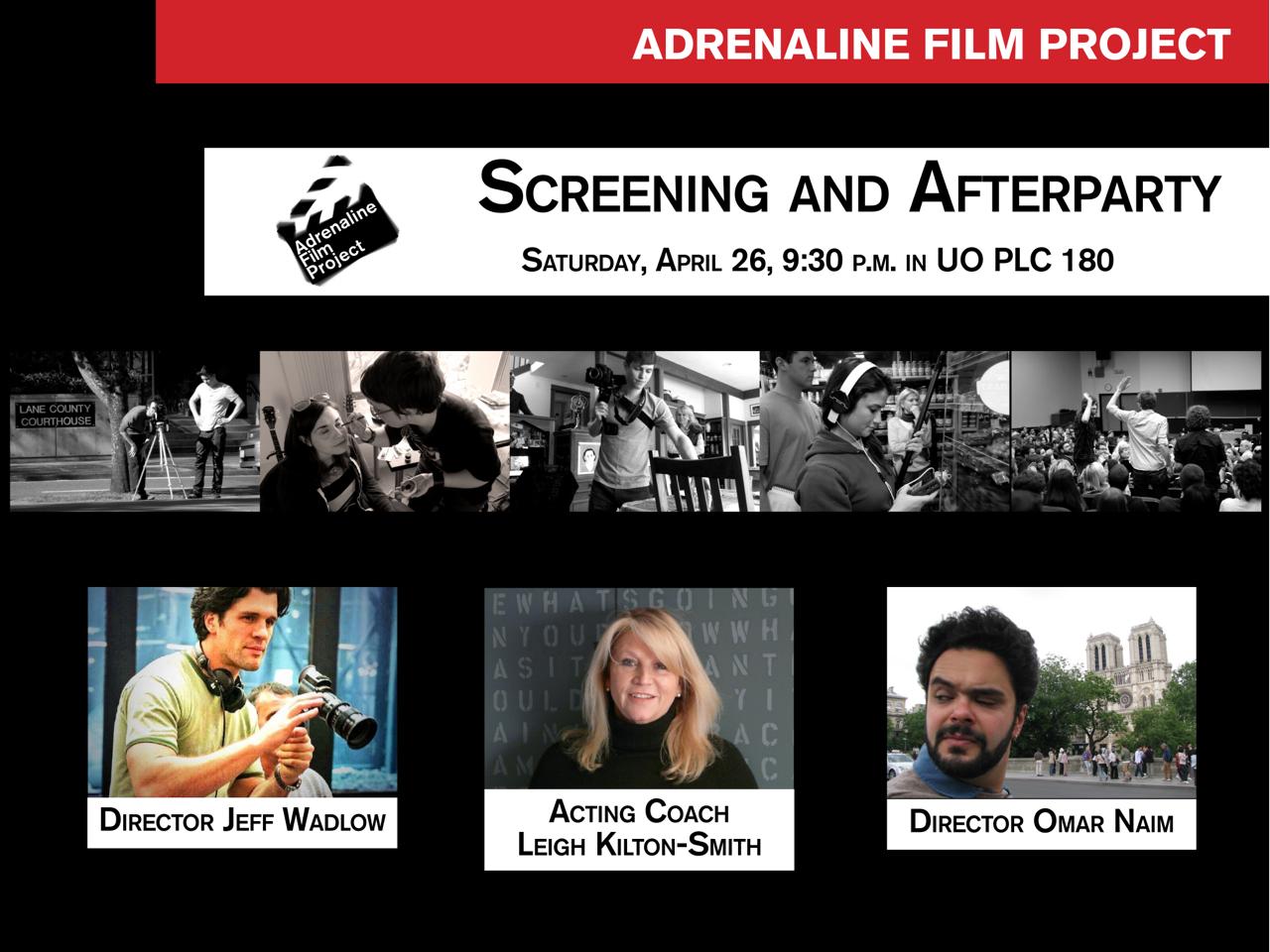 Adrenaline2014sm