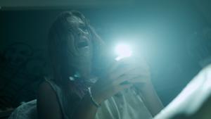bad-exorcists-phone