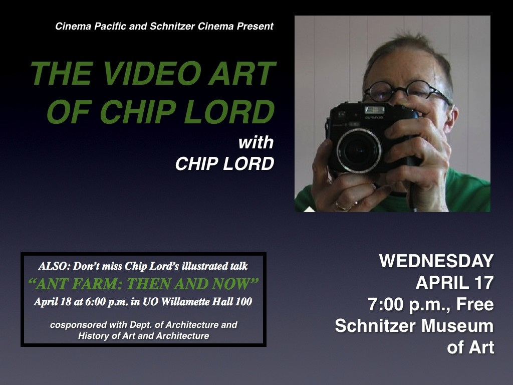 Chip Lord Slide