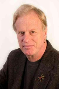 Dr Scott MacDonald