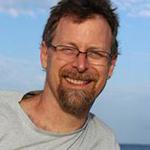 Michael Dreiling