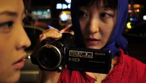 female_directors_0