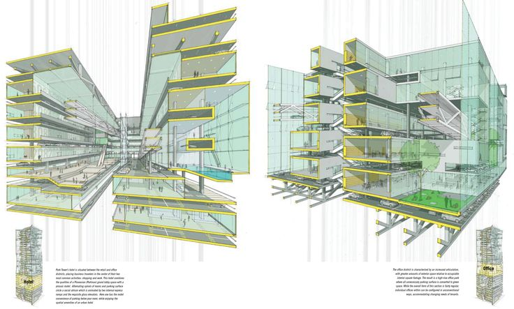 2edfd1446637c3da25d4b5bce81bfd71. GOOGLE SEARCH ltl architects sectional perspectives  sc 1 st  UO Blogs : sectional perspective - Sectionals, Sofas & Couches