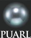 PUARL logo