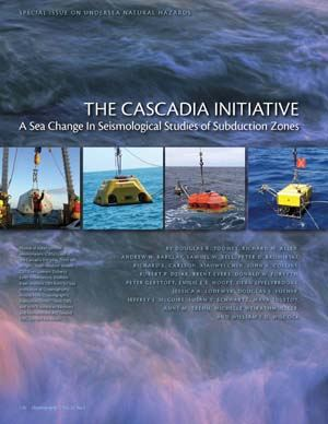 CIET_Oceanography_Coverb