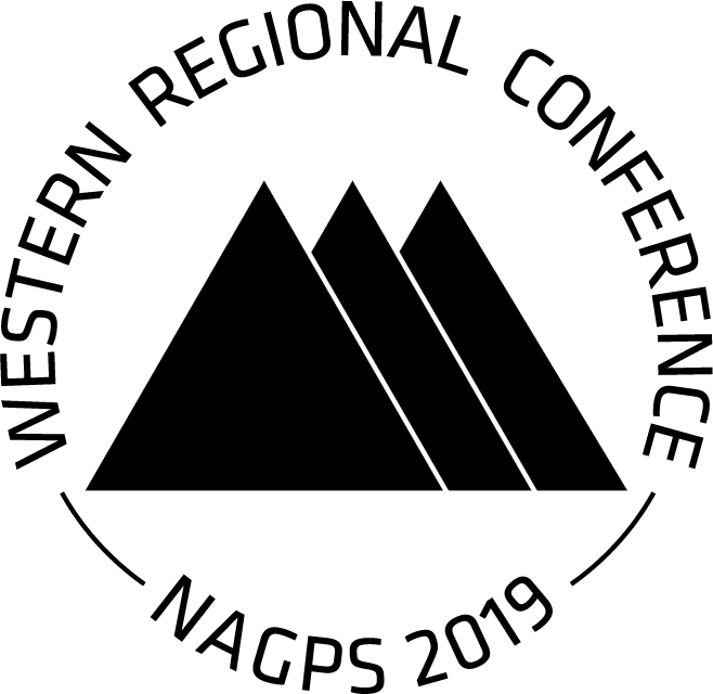 NAGPS 2019 Western Regional Conference