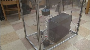 Slinky+Seismometer+at+University+of+Oregon+(4)