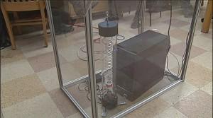 Slinky+Seismometer+at+University+of+Oregon+(4)
