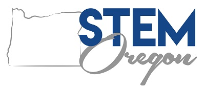 stem oregon