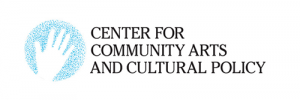 CCACP_Logo