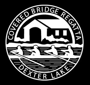 Covered Bridge Logo - Edited (1)