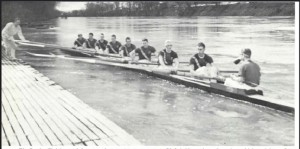 1961 Oregon Crew Crop (1)
