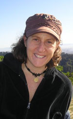 Abigail Leeder Director of Sexual Violence Prevention & Education aleeder@uoregon.edu  541-346-1198