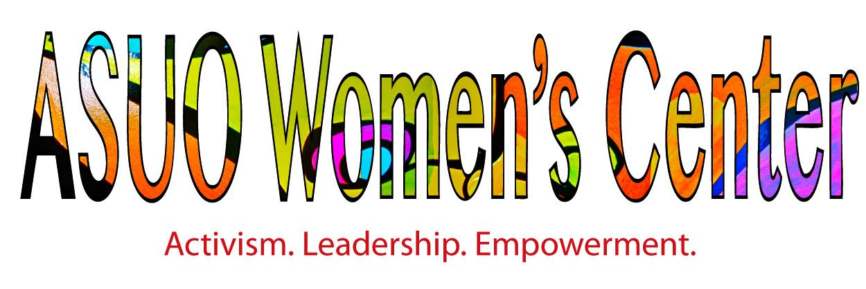 ASUO Women's Center