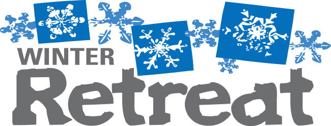 winter_retreat1