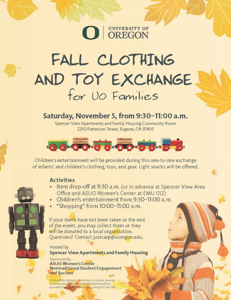 fall-clothing-and-toy-exchange