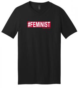 feminist-tee