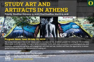 20151023_Athens_art
