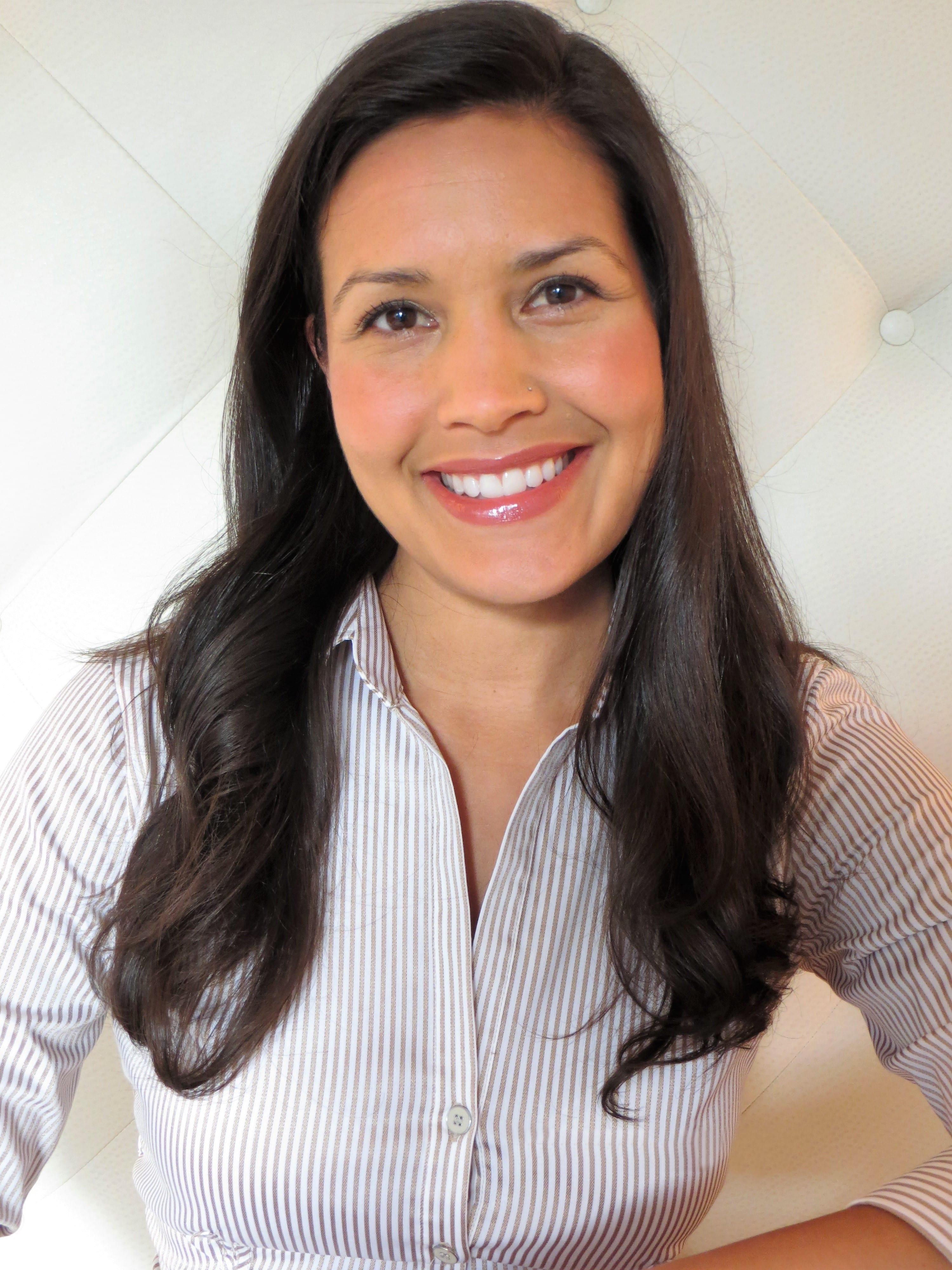 Monique Curnen