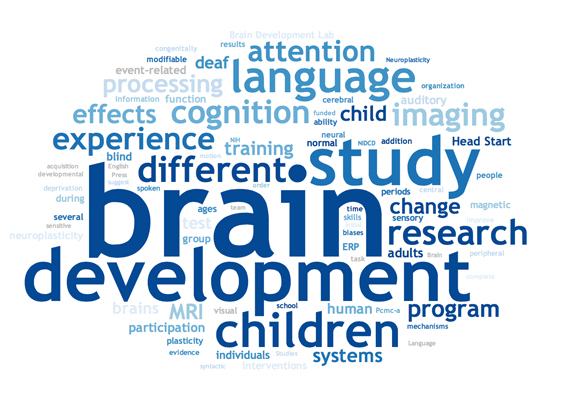 blue_wordcloud_research