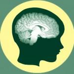 profile_logo2