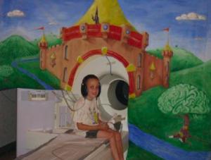 MRI_Kid_1