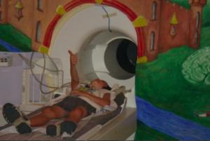 MRI_Kid_2