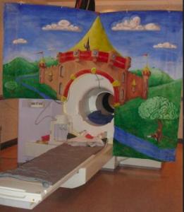 MRI_castle