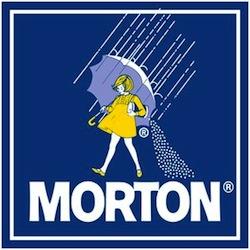 MortonSalt_Logo