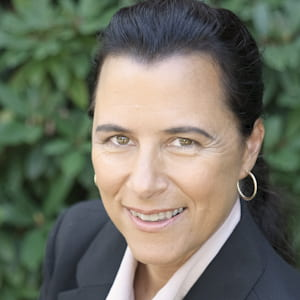 Margaret Sereno