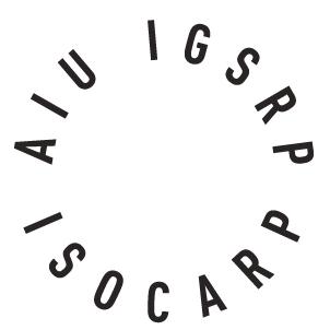ISOCARP circle