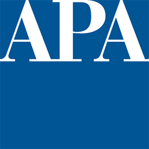 app American Planning Association