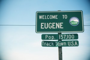 welcome-to-eugene